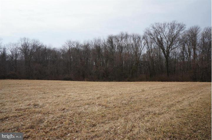 AIRY HILL, CHESTERTOWN, MD 21620