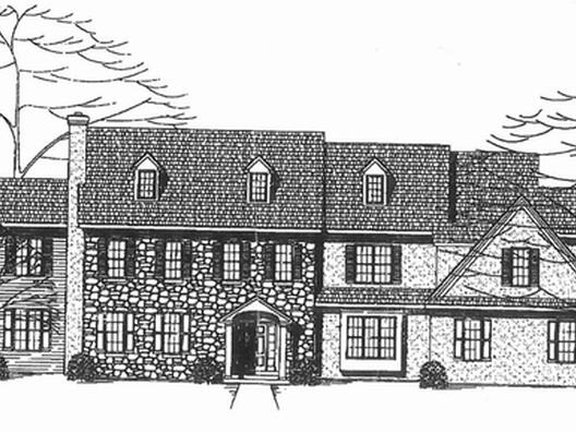 10 WAWASET FARM, WEST CHESTER, PA 19382