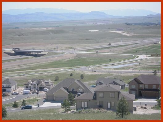 3134 Colonial Drive, HELENA, MT 59601