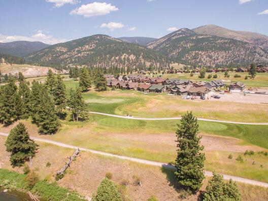 Lot 62 Anglers Bend, MISSOULA, MT 59802