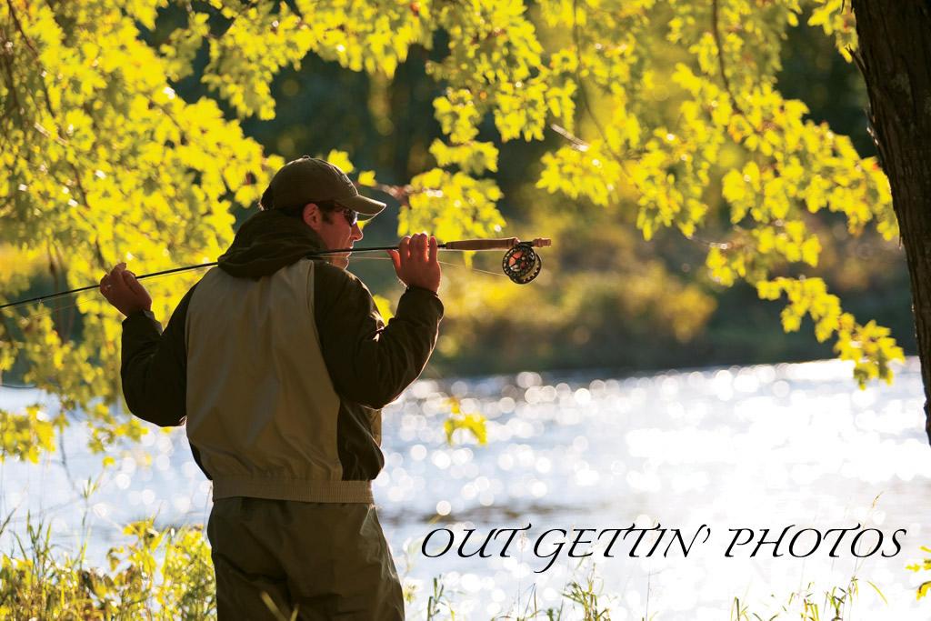 68 Rivers, BIGFORK, MT 59911
