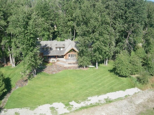 405 Delrey, WHITEFISH, MT 59937