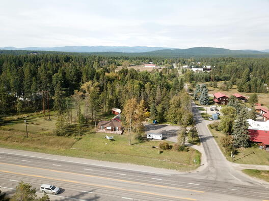 5790 WHITEFISH, MT 59937
