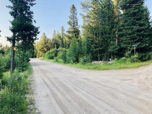Nhn FRENCHTOWN, MT 59834
