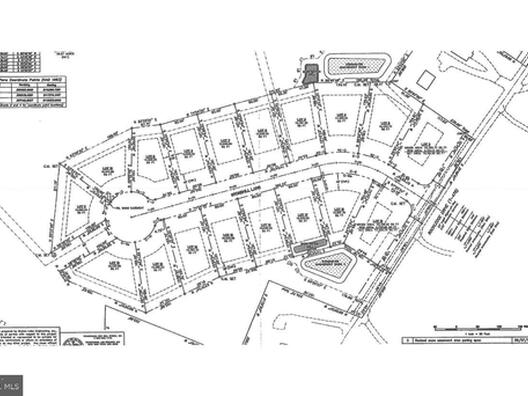 Lot # 4, 1006 STONEHILL, CARLISLE, PA 17015