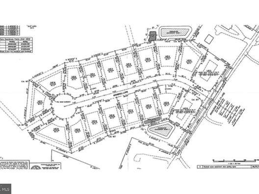 Lot # 9, 1016 STONEHILL, CARLISLE, PA 17015