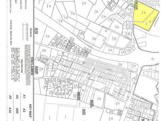 APPLE HARVEST, MARTINSBURG, WV 25401