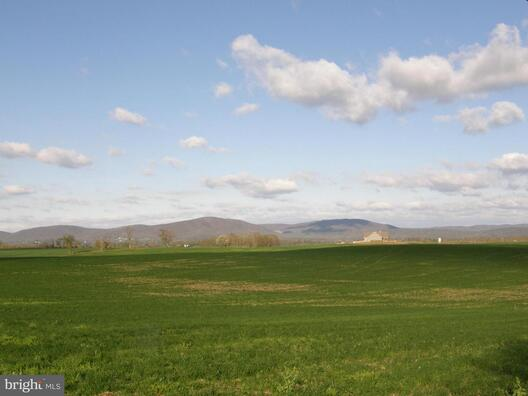 COOL HOLLOW ROAD, GREENCASTLE, PA 17225