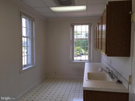 550 BROADVIEW, WARRENTON, VA 20186
