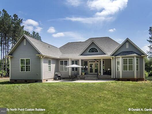 7187 WOODVILLE, MOUNT AIRY, MD 21771