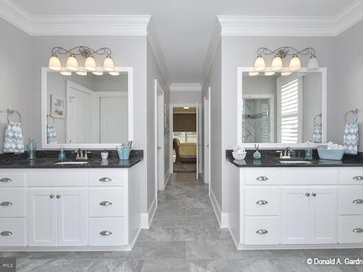7161 WOODVILLE, MOUNT AIRY, MD 21771