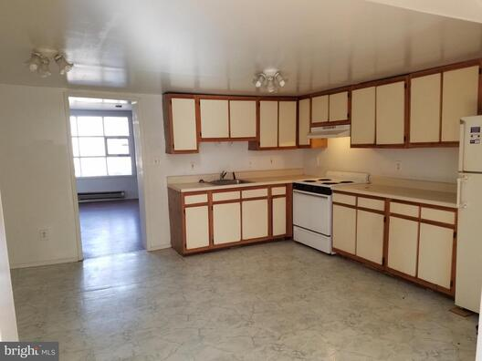 2822 CRESWELL, BEL AIR, MD 21015